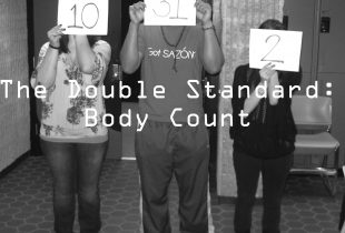 The Double Standard: Body Count