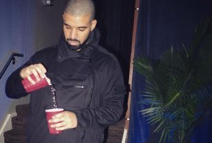 Drake Talks Quentin Miller, Meek Mill, Kanye & More in New Interview