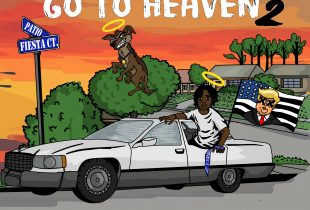Caleb Brown – All Dawgs Go To Heaven 2
